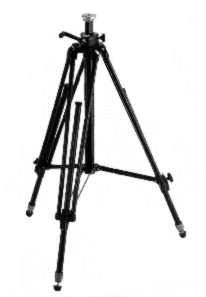 Manfrotto/ SABA ST 100